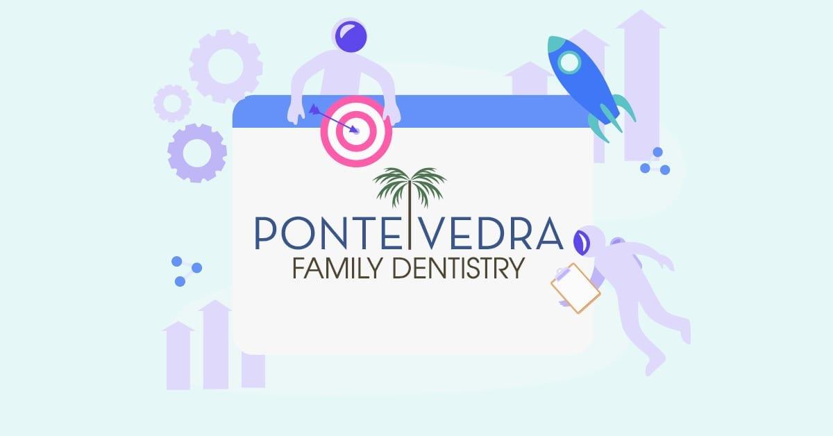 Case Studies Dentist SEO