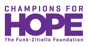 Champions For Hope