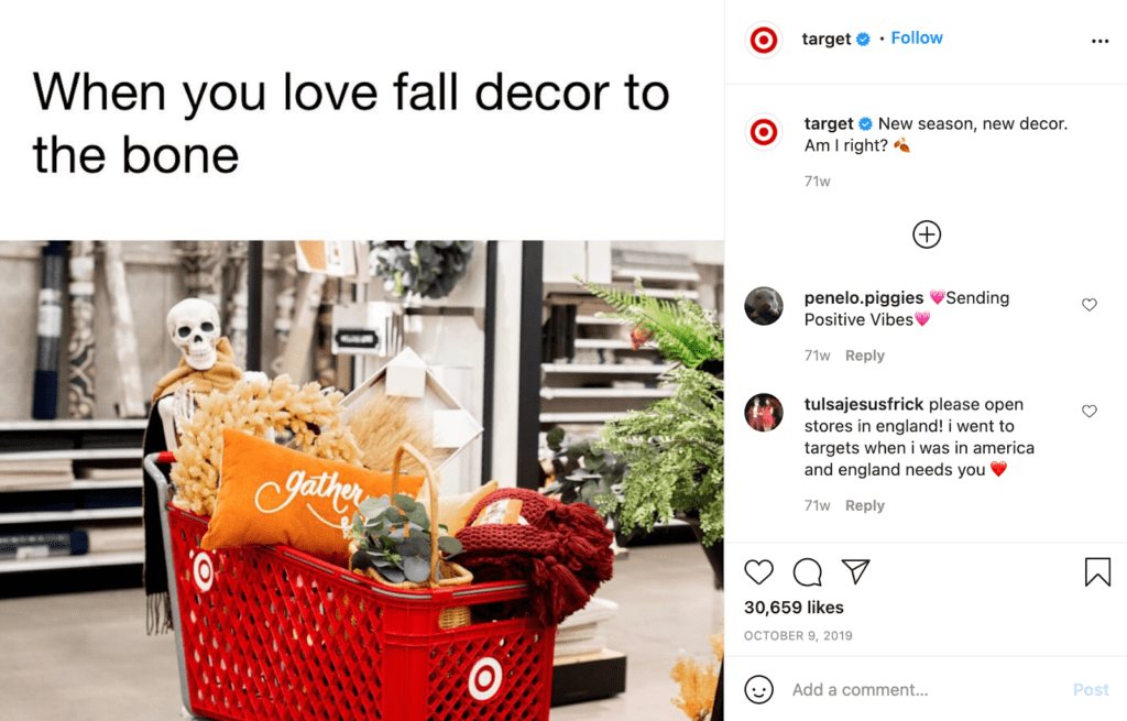 Use memes to increase engagement on your social media content